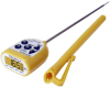 9878E Pocket Digital Thermometer