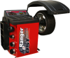 Ranger DST-2420 Digital Wheel Balancer (47