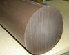 ACETAL Rod - 13% AF Blend - Image