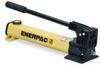 Pump,Hand,Hydraulic -- 6W461