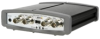 AXIS 241QA Video Server -- 0230-004 - Image