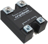 Solid State Relays -- CC1785-ND