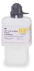 Tile, Grout Cleaner -- 5YL88