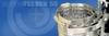 Custom Stainless Steel Vibratory Bowls - Image