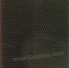 Nylon Webbing -- WB12U