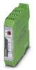 Hybrid Motor Starter - ELR H3-IES-SC-230AC/500AC-0,6 - 2900689 -- 2900689