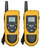 2-Way Radio ( Set of 2 ) -- 7910 -- View Larger Image