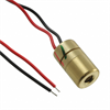 Laser Diodes, Modules -- VLM-635-01GLPA-ND -Image