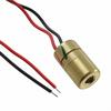 Laser Diodes -- VLM-635-01-LPA-ND