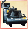 Masterline CR-25 Series Air Compressors -- CVG-969TEG