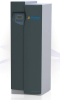 Laboratory Nitrogen Gas Generator -- Nigen LCMS 100 - Image