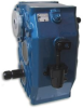 Speed Change Gears -- For Agricultural, Construction, Forestry, Energy and Industrial Applications