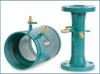 Differential Pressure Flow Element -- CV Series -Image