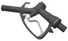 Adjustable Trigger Nozzle -- 5UWF9