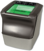 Fingerprint Sensor -- MorphoTop™