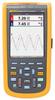 Equipment - Oscilloscopes -- 614-1322-ND -Image