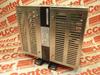 POWER CONDITIONER 110/120V 50/60HZ 200/225VA -- SDM225 - Image