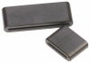 Flat Cable Ferrite Cores -- 2618877