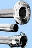 Metal Flexible Hose -- Strip Thickness 15