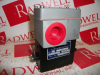 CONTROLOTRON 481N-SS3.61DP2D116B ( TRANSDUCER CLAMP-ON .137-.152IN ) -Image