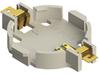 SMT Holder for 2032 Battery -- 1057 - Image