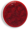 """4"""" Stop-Tail-Turn Light 47768, 10 LED diodes, 2"""" Deep -- 47768 -- View Larger Image"""