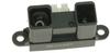 Optical Sensors - Distance Measuring -- 1855-1063-ND -Image