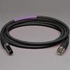 PROFlex Patch Cable Patch-BNCP 25' C -- 309201-25