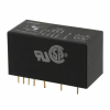 Time Delay Relays -- Z3015-ND -Image