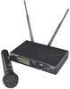 RAD360 System with OM3 Handheld Transmitter (Purple Band) -- 81572
