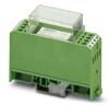Hybrid relay - EMG 22-REL/KSR-G 24/TRP12 - 2952156 -- 2952156