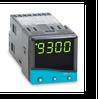 9300 Single Loop Temperature Controller -- View Larger Image