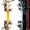 Single-actuator Pneumatic Grip