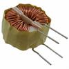 Common Mode Chokes -- 7118-RC-ND -Image