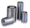 Instrument Precision Closed Bearing -- ILBB-187