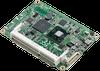 Intel® Atom™ N2600/ N2800 Pico-ITX SBC, DDR3,18/24-bit LVDS, VGA, 1 GbE, Full-size Mini PCIe, 4 USB, 2 COM, SMBus, I2C, mSATA & MIOe -- MIO-2262
