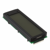 Display Modules - LCD, OLED Character and Numeric -- 1481-1046-ND - Image