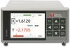 Twin Axis Display / Controller -- SI 3500 - Image