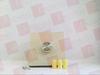 DIMMER ROTARY 1500W 1POLE IVORY -- 91501I