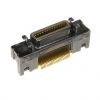 D-Shaped Connectors - Centronics -- 10226-1A10PE-ND - Image