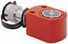 Hydraulic Cylinder Seal Kits -- 808208