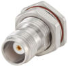 Coaxial Connectors (RF) -- 1868-1389-ND -Image