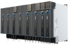 Frequency Inverter-High-Performance Multi-Drive Inverter -- Goodrive600