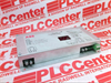 ASEA BROWN BOVERI PE1376 ( PROTOCOL CONVERTER DDCS TO DRIVE LINK ) -Image