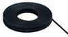 Bulk cable -- E11690 -Image