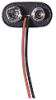T Style Heavy Duty 9 Volt Snap -- BS6T-HD - Image
