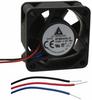 DC Brushless Fans (BLDC) -- EFB0405VHD-R00-ND -Image