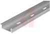 DIN Rail, 35 mm, 3 feet -- 70059703