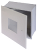 BTA-BTV cabinets and valve boxes - Image