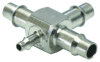 Minimatic® Slip-On Fitting -- X44-402 -- View Larger Image